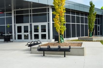 landing-storefront-doors-1