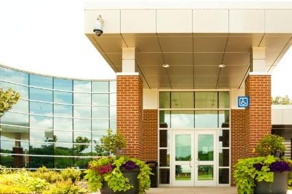 landing-storefront-doors-2