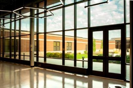landing-storefront-doors-5