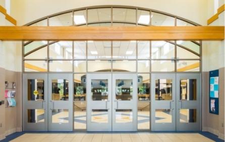 landing-storefront-doors-6