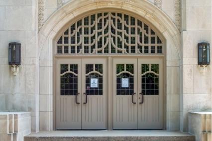 landing-storefront-doors-7